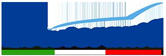 Logo Gruppo Autorama