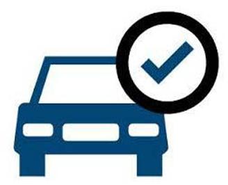 Revisione ministeriale auto e moto - Gruppo Autorama