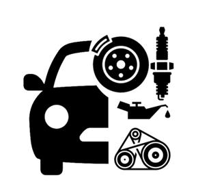 Tagliando auto - Gruppo Autorama