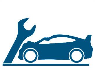 servizio carrozzeria - Gruppo Autorama